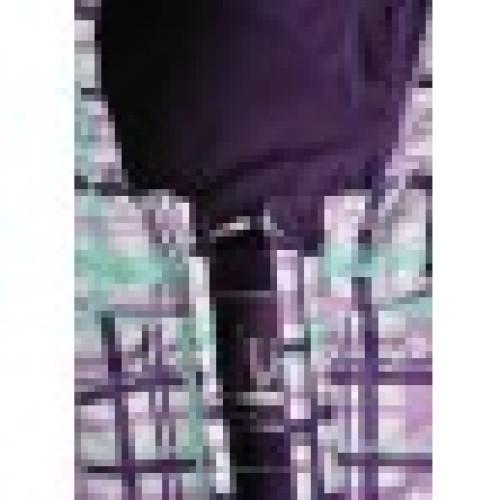 Комплект Gusti Salve 4852 SWG фиолетовый