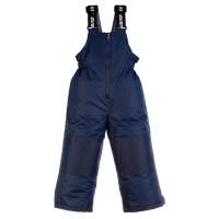 Полукомбинезон Gusti Boutique GWU 8265 т-синий