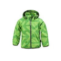 Демисезонная куртка Lassie by Reima 721611-8421