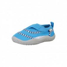 Туфли для купания Reima CHROMA 569155-7350