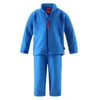 Флисовый костюм Reima BASIL 516074-6440
