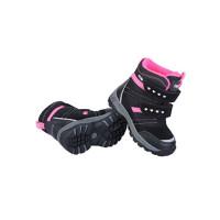 Ботинки Reima Reimatec REILLY 569120-9990A