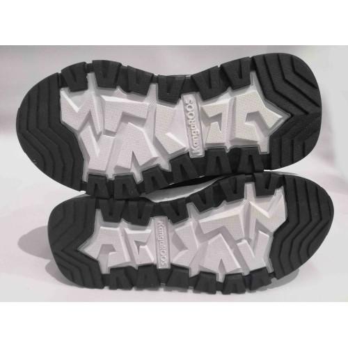 Зимние ботинки KangaRoos K-Major V RTX 18606-4054