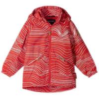 Демисезонная куртка ReimaTec Finbo 521627-3886