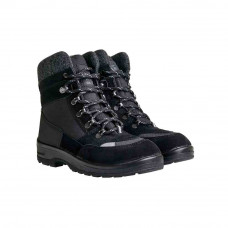 Зимние ботинки Kuoma Tuisku 192220-20 Black
