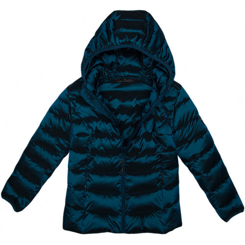 Женская демисезонная куртка Huppa STENNA 1 17988127-90066