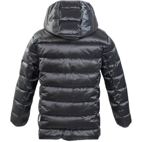 Мужская демисезонная куртка Huppa STEVO 2 17998227-90048