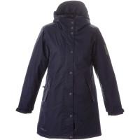 Женское демисезонное пальто Huppa Janelle 18028014-00086