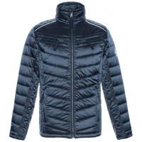 Мужская демисезонная куртка HUPPA STEFAN 18258027-90048