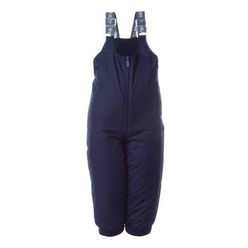 Зимний комплект Huppa AVERY 41780030-14786