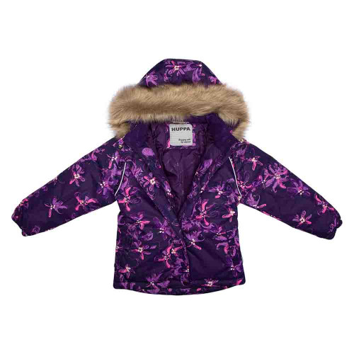 Зимний комплект Huppa MARVEL 45100030-14473