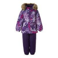 Зимний комплект Huppa AVERY 41780030-14353