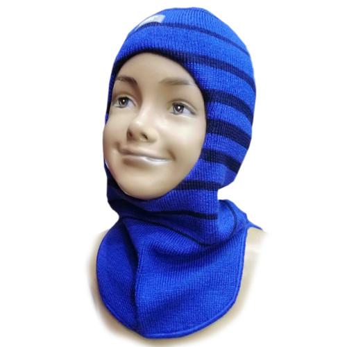 Зимний шлем Lenne Cair 21583-676
