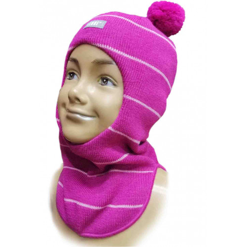 Зимний шлем Lenne MAERON 21580-266