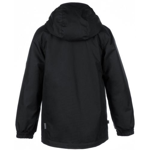 Демисезонная куртка Хуппа Huppa  JANEK 1 18170104-00109
