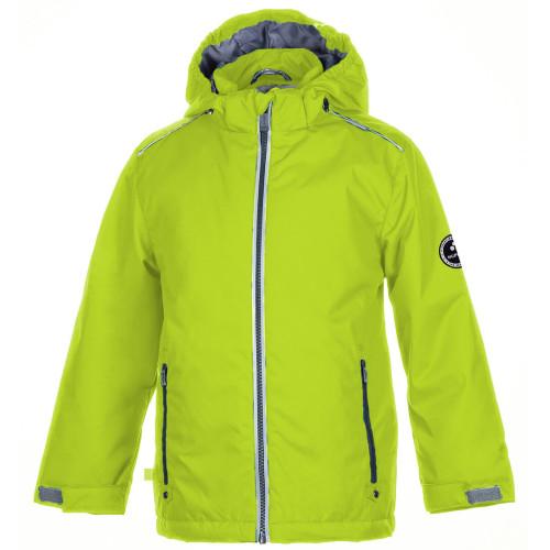 Демисезонная куртка Хуппа Huppa TERREL 18150004-00047