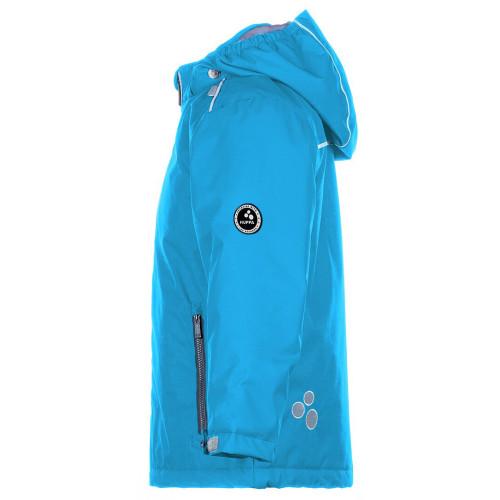 Демисезонная куртка Хуппа Huppa TERREL 18150004-10060