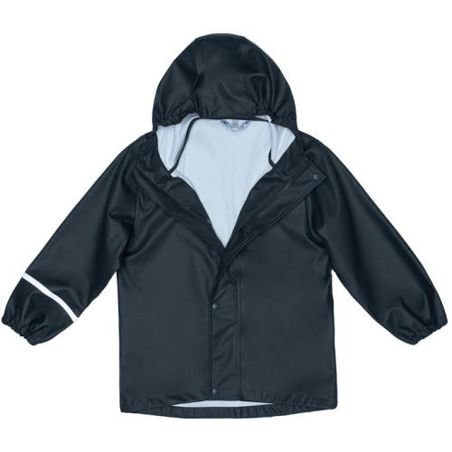 Куртка - дождевик Хуппа Huppa JACKIE 1 18130100-00018