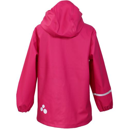 Куртка - дождевик Хуппа Huppa JACKIE 1 18130100-00063