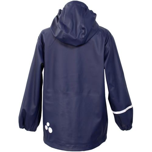 Куртка - дождевик Хуппа Huppa JACKIE 1 18130100-00086