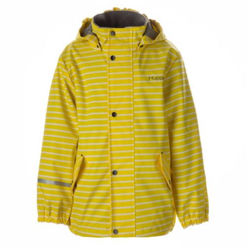 Куртка - дождевик Хуппа Huppa Jackie 18130000-00102