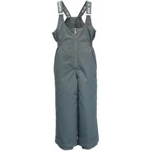 Зимний полукомбинезон штаны Huppa FLINN 2176BASE-70048