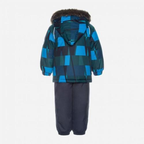 Зимний комплект Huppa AVERY 41780030-92766