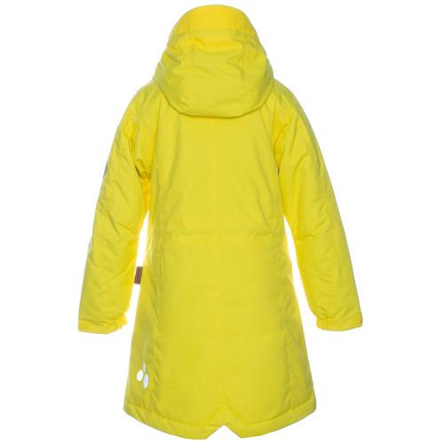 Женское демисезонное пальто Huppa Janelle 18028004-70002