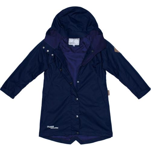 Демисезонное пальто Хуппа Huppa Janelle 18020014-00086