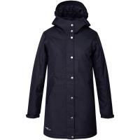 Женское демисезонное пальто Huppa Janelle 18028014-00009