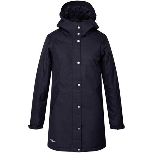 Женское демисезонное пальто Huppa Janelle 118028014-00009