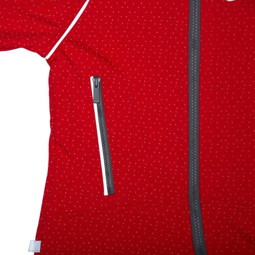 Демисезонный комбинезон Softshell Huppa ADAL 36390000-10204