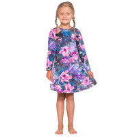 Платье HUPPA MAIA 52000000-94453