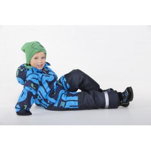 Хотите купить зимнюю одежду ребенку наперед? Как же определиться с размером?