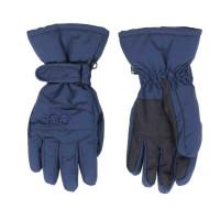 Перчатки SNO F18GA303 BLUE NIGHT