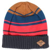 Зимняя шапка SNO F18TU307 DEEP GRAY