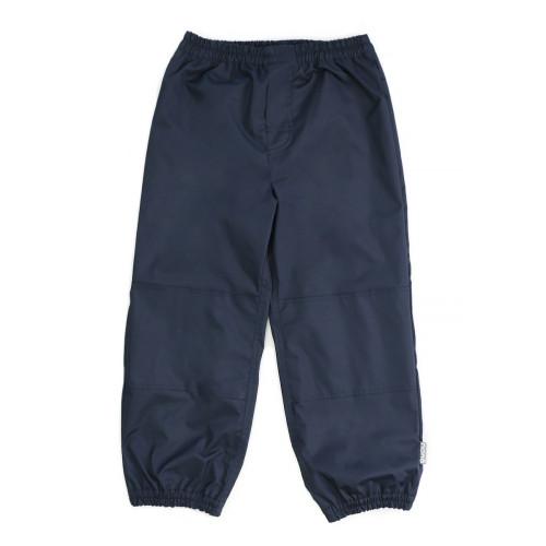 Демисезонные брюки Nano S17P254 Navy