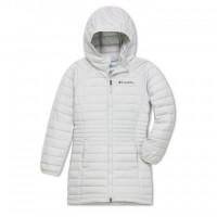 Демисезонное пальто Columbia Powder Lite 1810421-082