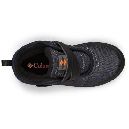 Ботинки Columbia FAIRBANKS 1790162-053