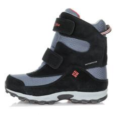 Детские ботинки Columbia YOUTH PARKERS PEAK™ BOOT 1795491-053