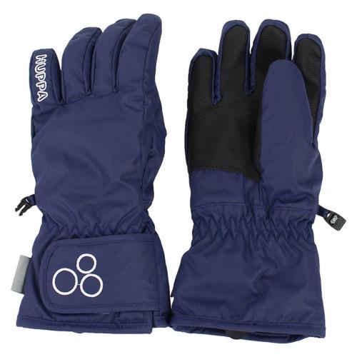 Перчатки Huppa RIXTON 1 82620100-70086