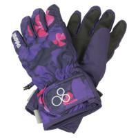 Перчатки Huppa RIXTON 1 82620100-81053