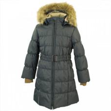 Зимнее пальто HUPPA YACARANDA 12030030-00018