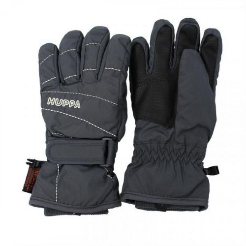 Перчатки Huppa KERAN 8215BASE-70048