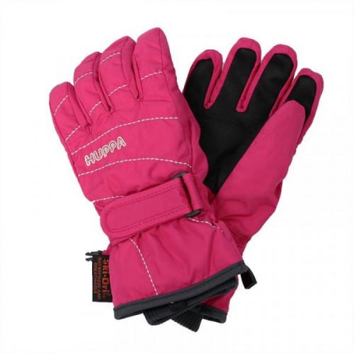 Перчатки Huppa KARIN 82030000-60063