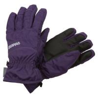 Перчатки Huppa RADFORD 81120055-70073