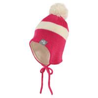 Зимняя шапка Huppa VIIRO 1 83620100-70063