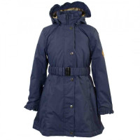 Демисезонное пальто Huppa LEANDRA 18030004-00086