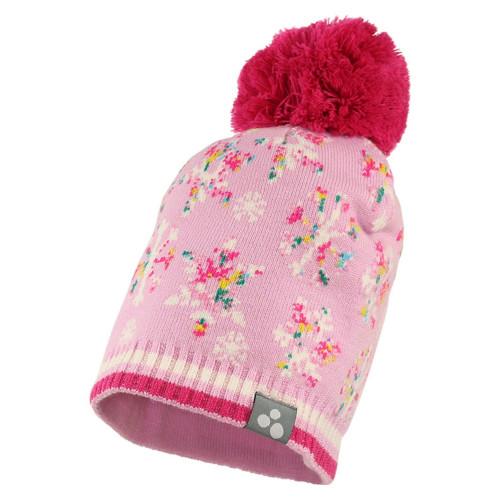 Зимняя шапка Huppa FLAKE 80510000-71613