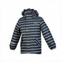 Куртка - дождевик Хуппа Huppa Jackie 18130000-00118
